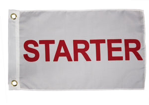 products/SearchNRescue_Operations-StarterFlag.jpg