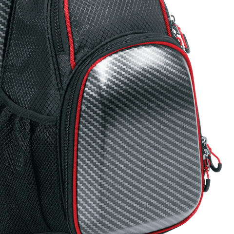 Shield Cart Bag