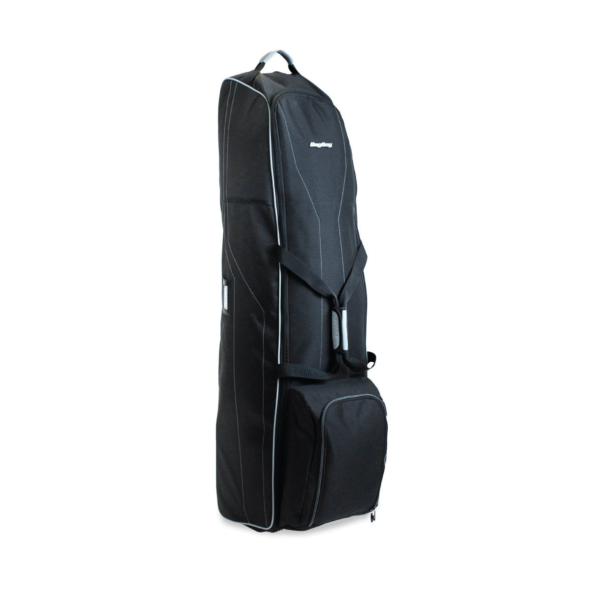 T-460 Travel Cover