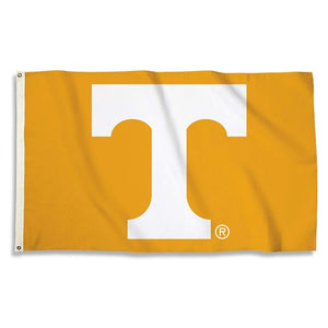 products/Tennessee-Volunteers-Flag-1024x1024.jpg