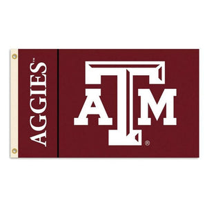 products/Texas-AM-Aggies-Flag-1024x1024.jpg