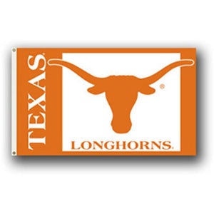 products/Texas-Longhorns-Flag-1024x1024.jpg