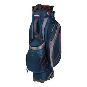 products/Transit-CartBag-NavyCharcoalRed-Right_web.jpg