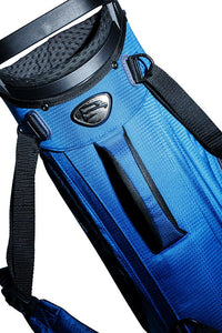 products/ULT_StandBag_Blue_Badge_web.jpg