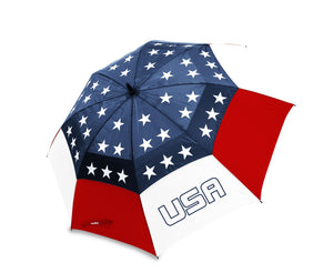 USA Wind Vent Umbrella
