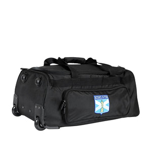 products/WheeledDuffel_Black_Left_Kinloch_web.jpg