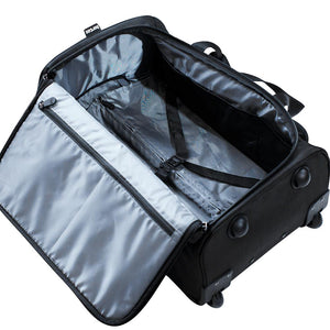 products/WheeledDuffel_Black_Open_web.jpg