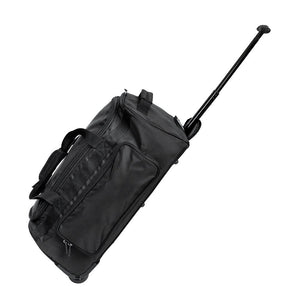 products/WheeledDuffel_Black_Rolling_Kinloch_NoLogo_web.jpg