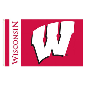 products/Wisconsin-Badgers-Flag-1024x1024_44245a36-89df-423f-bc65-975588fdb815.jpg