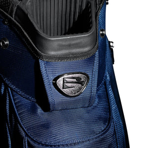 products/XLT_CartBag_Navy_Badge_web.jpg