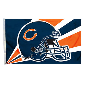 products/chicagobears-1024x1024.jpg