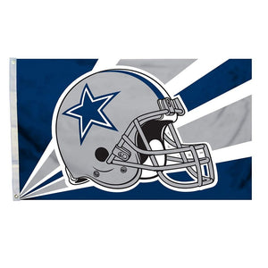 products/dallascowboys-1024x1024.jpg