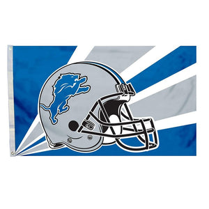 products/detroitlions-1024x1024.jpg