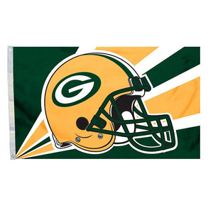 products/greenbaypackers-1024x1024.jpg