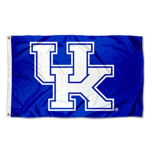 products/kentucky-1024x1024.jpg