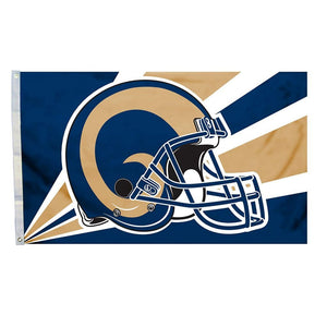 products/losangelesrams-1024x1024.jpg