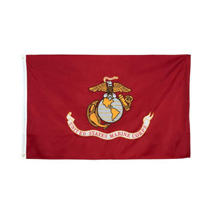 products/marines-1024x1024.jpg