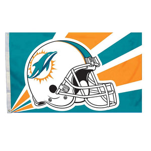 products/miamidolphins-1024x1024.jpg