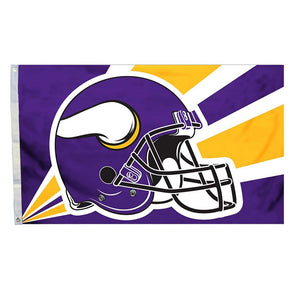 products/minnespotavikings-1024x1024.jpg