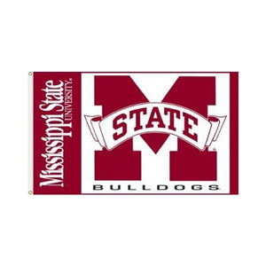 products/missstatebulldogs-1024x1024.jpg