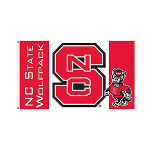 products/ncstate-1024x1024.jpg