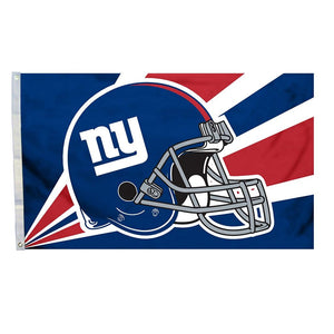 products/newyorkgiants-1024x1024.jpg