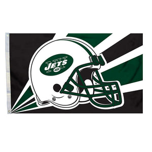products/newyorkjets-1024x1024.jpg