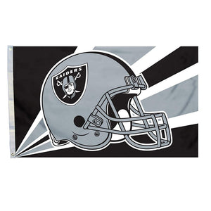 products/oaklandraiders-1024x1024.jpg