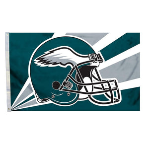products/philadelphiaeagles-1024x1024.jpg