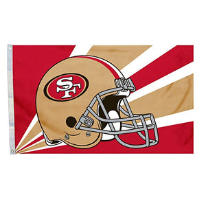 products/sanfrancisco49ers.jpg