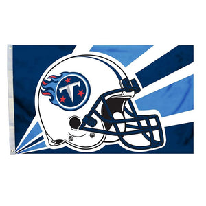 products/tennesseetitans-1024x1024.jpg