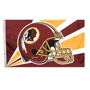 products/washingtonredskins-1024x1024.jpg