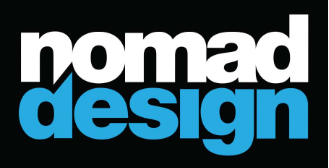 Nomad-Design-International