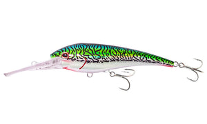 DTX Minnow Floating 140 - 140mm / 5.5""