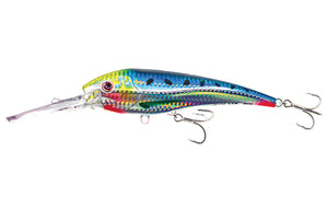 DTX Minnow Floating 85 - 85mm / 3.3""