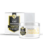 CBD Hemp Products & Supplements - Vortexsupps.com