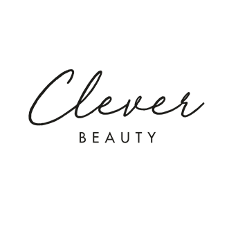 Green top coat & base Vegan CLEVER BEAUTY - HOME TO YOU