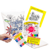 (Wholesale) Anything is Paw-Sible Creative Kit Lite