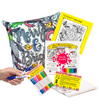 (Wholesale) Merry & Bright Creative Kit Lite