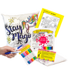(Wholesale) Stay Magical Creative Kit Lite