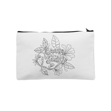 Load image into Gallery viewer, (Wholesale) Because I Said So Zip Pouch