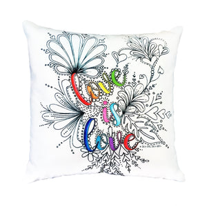 (Wholesale) Love is Love Creative Kit Lite