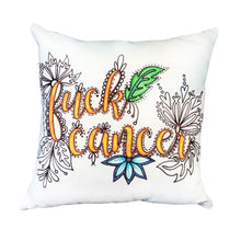 Load image into Gallery viewer, Creative Kit Lite: Pillow Cover + Markers