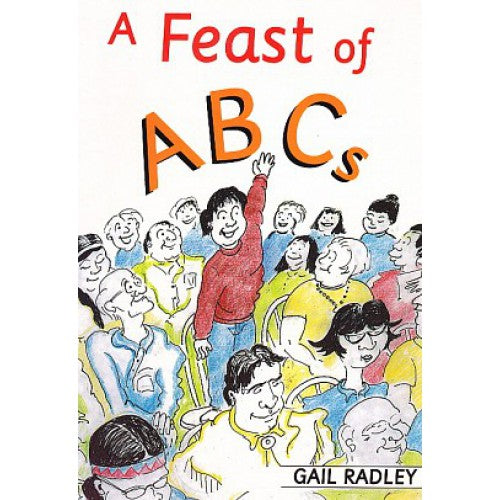 A Feast of ABC