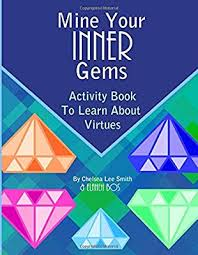 Mine Your Inner Gems