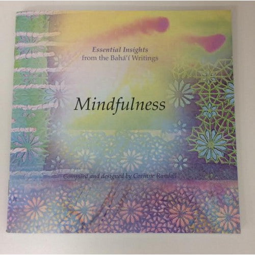 Mindfulness - Essential Insight Series