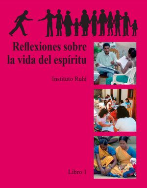 Ruhi Book 1 _ Spanish