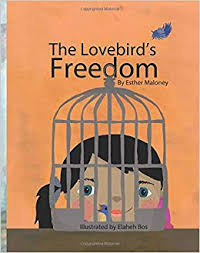 The Lovebird's Freedom