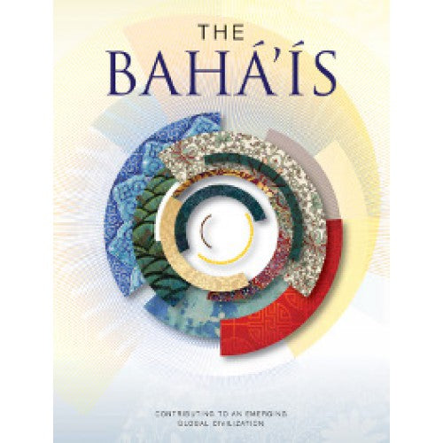 The Bahá'ís Magazine