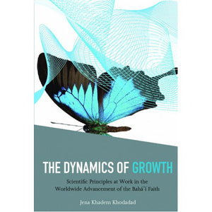 The Dynamics Of Growth